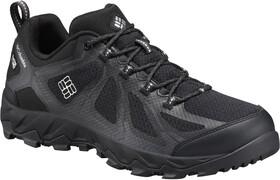 Campz Chaussure Imperméable Achat Campz Chaussure Chaussure Achat Chaussures Imperméable Chaussures 1JcTlFK